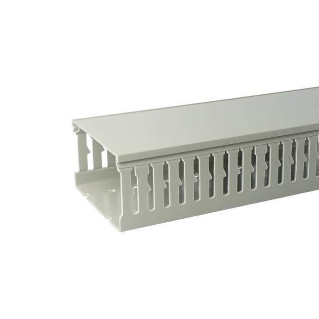 VK 60x100 Bedradingskoker