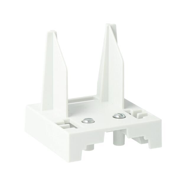 Final plugs (set of 2 pieces)