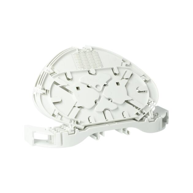 Universal splice trays 48ANT / 4mm