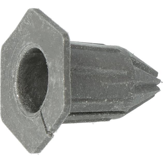Brandwerende kabeldoorvoer LS90