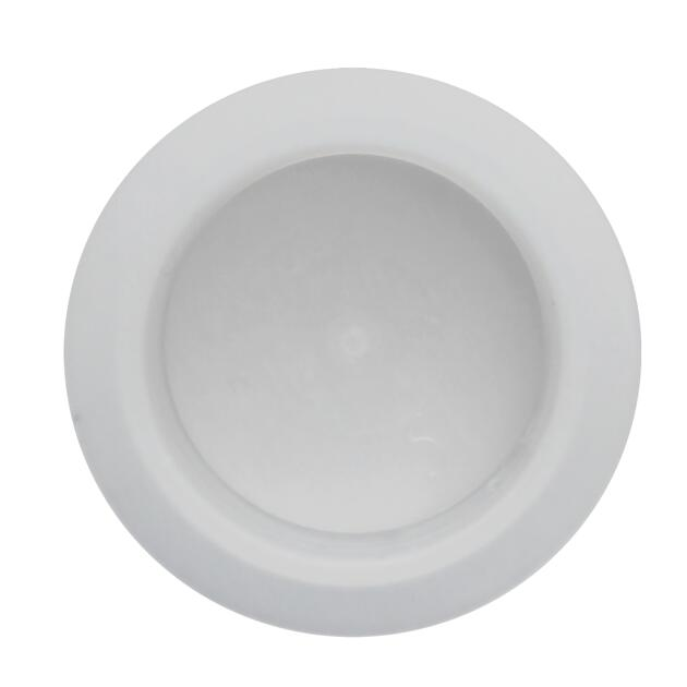 Afdichtdop Ø 18,8 mm, naturel