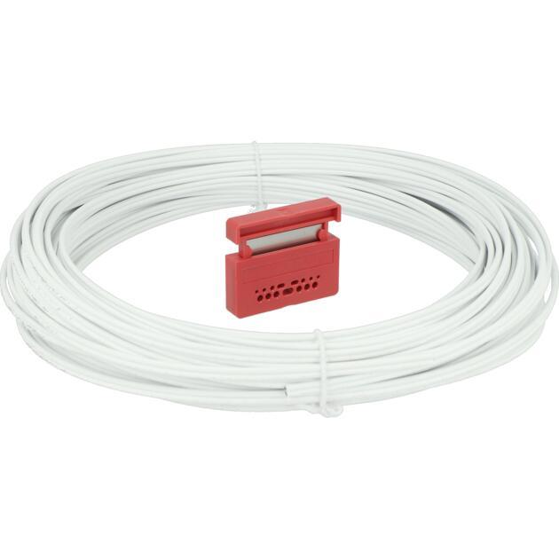 POF kabel 20 m