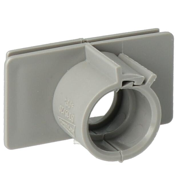 Invoer 19-20 mm betondoos