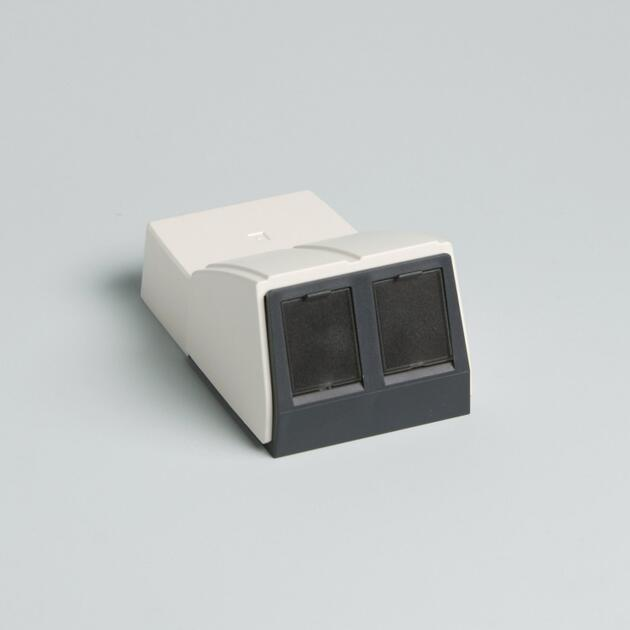 Universal Data Box IC-2