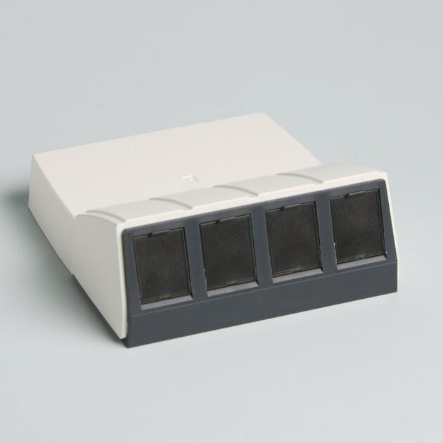 Universal Data Box IC-4